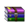 ZIP ikonka