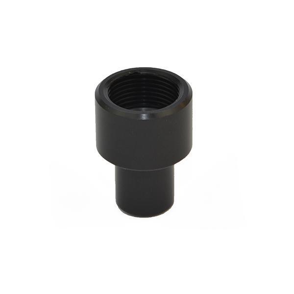 Adapter do montażu kolumny IF do podstawy IKAD02