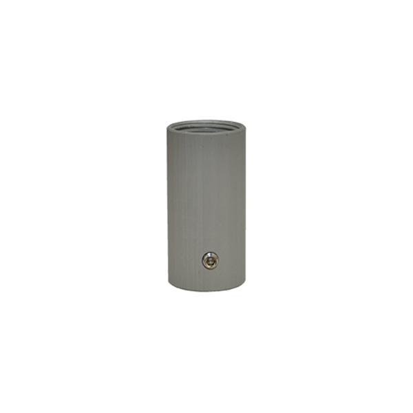 Adapter do montażu kolumny IF do podstaw aluminiowych