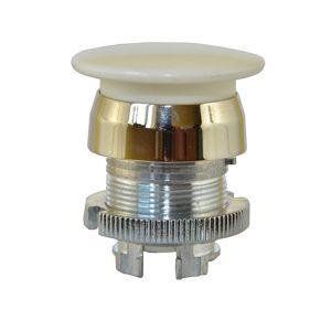 Napęd przycisku sterowniczego NEF22M-D - Biały