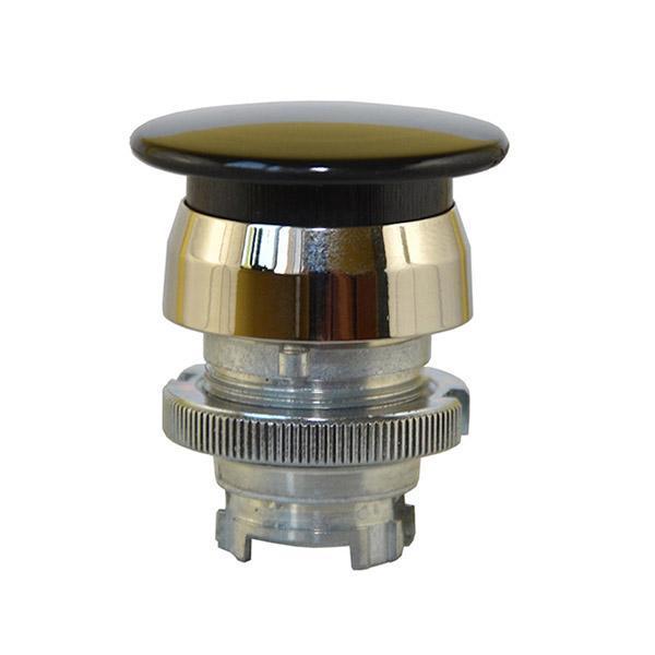Napęd przycisku sterowniczego NEF22M-D