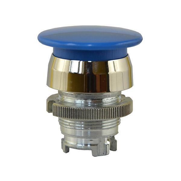Napęd przycisku sterowniczego NEF22M-D - Niebieski